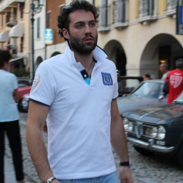 Giuseppe Zamboni
