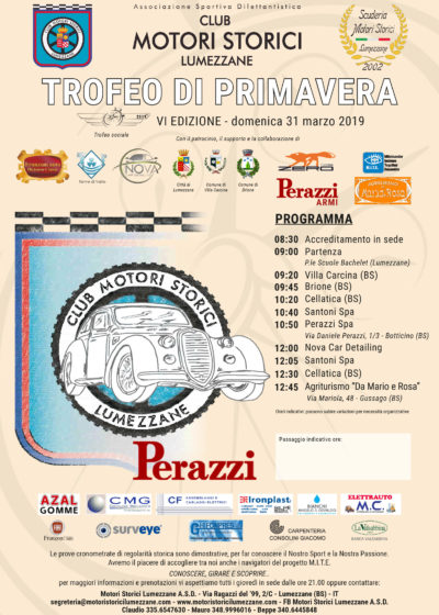 Trofeo PRimavera 2019.indd