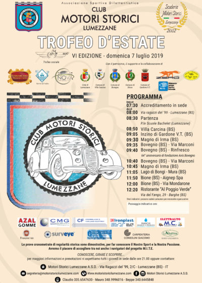 Trofeo estate 2019.indd